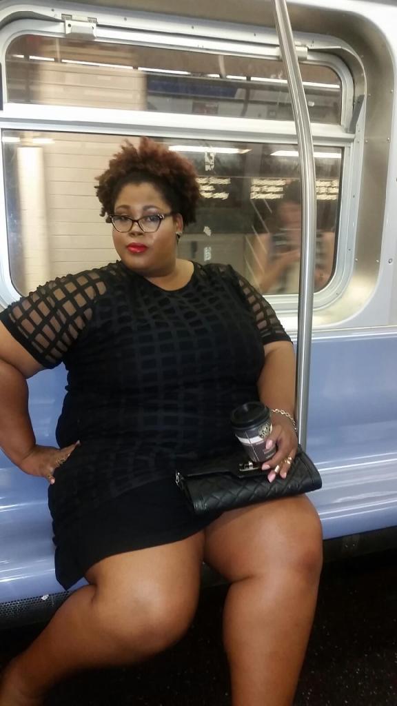 Mature loose big pussy pics