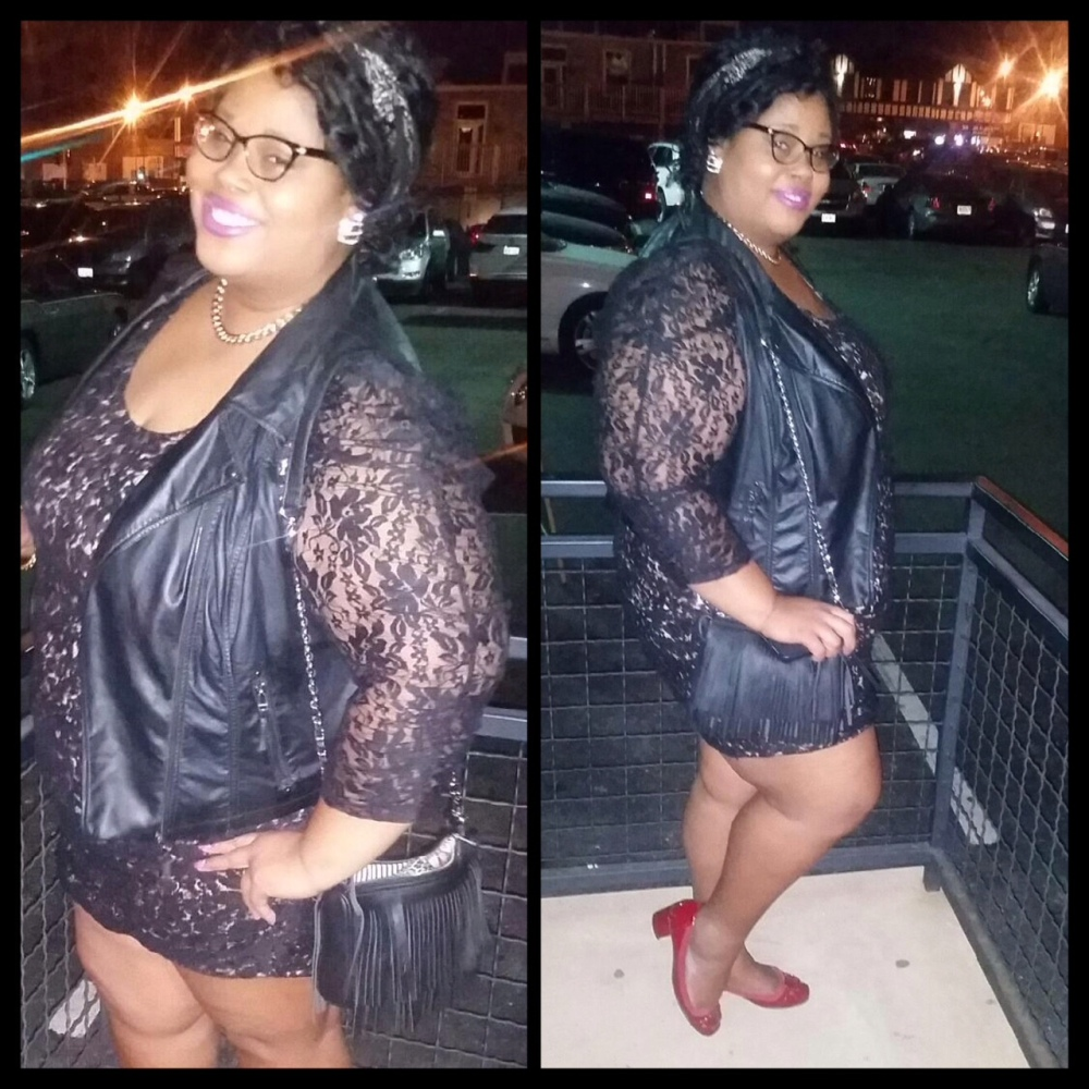 http://finessecurves.com