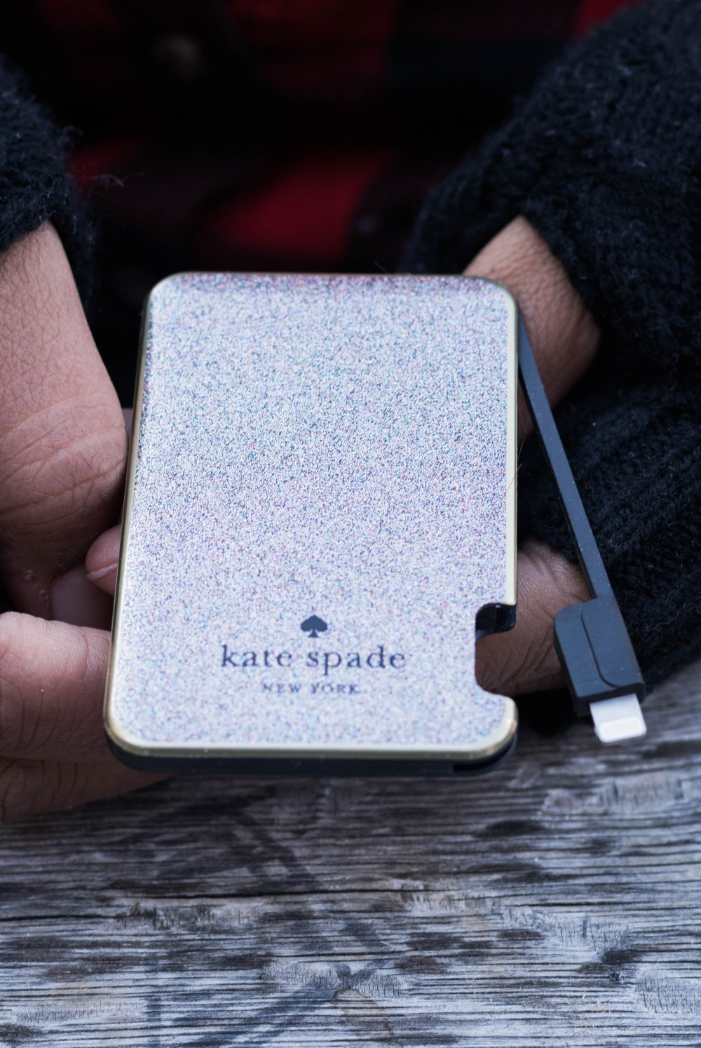 kate spade devices, kate spade tribute, kate spade quotes, verizon, tech tuesday, women in tech, people of color in tech,