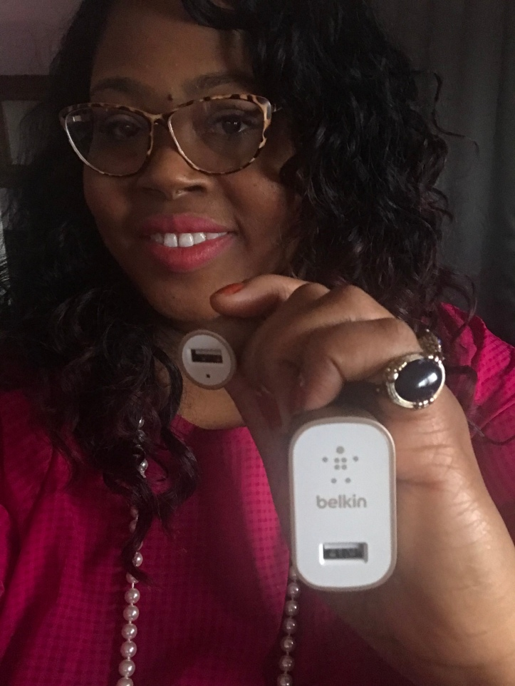 http://finessecurves.com, verizon, tech tuesday, top tech blogger, women of color in tech, people of color in tech, women in tech, black girls code, blackk girls blog, tech holiday haul, tech holiday gift guide, youtube tech vlogger