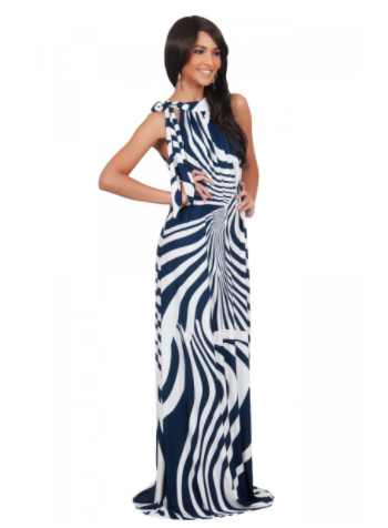 http://finessecurves.com gcg me, summer cookout, summer dress, patriotic dress, holiday dress, plus size maxi, length dress, resort wear, plus size resort wear, cruise dress, wedding dress